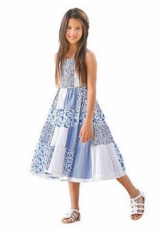 Arizona Vállpántos ruha, lányoknak