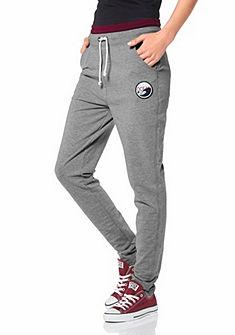 Ocean Sportswear pumpkové kalhoty