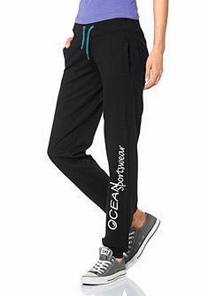 OCEAN Sportswear Joggingnadrág