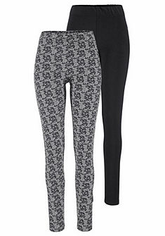 Ocean Sportswear legging (2 darab)