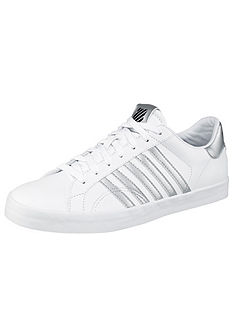 K-Swiss Belmont SO edzőcipő