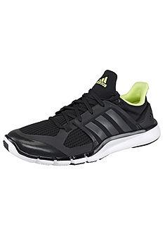 adidas Performance Sportovní obuv