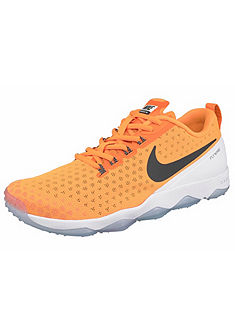 Nike Zoom Hypercross TR2 edzőcipő