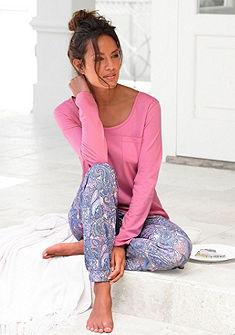 Divatos pizsamanadrág