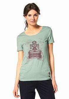 Ocean Sportswear jóga póló