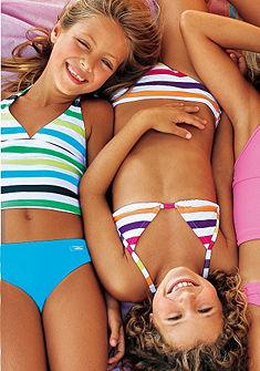 Trojuholníkové bikiny, Venice Beach Girls