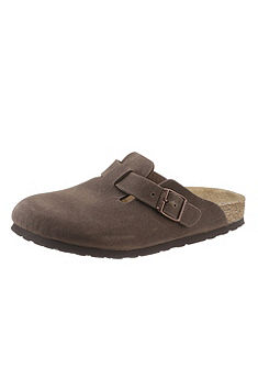 Birkenstock papucs, »Boston vegan«