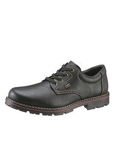 Šnurovacia obuv, Rieker