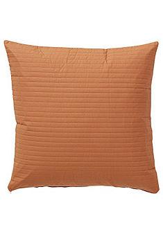Tkaný povlak na polštář