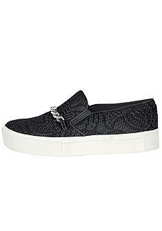 Heine slip-on cipő