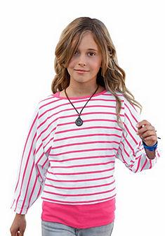 CFL Top a tričko pre dievčatá