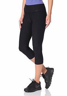 Nike 7/8-os legging