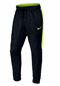 Nike funkcionális szabadidőnadrág