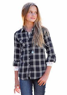 Arizona Detská košeľa