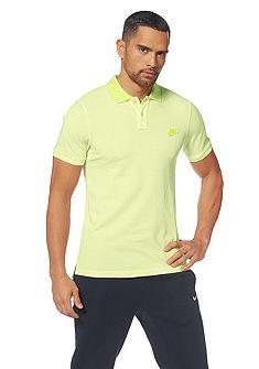 Nike Tričko s golierom