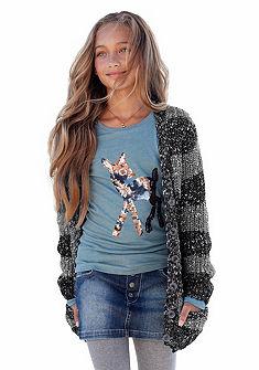 Arizona Pletený svetr, pro dívky