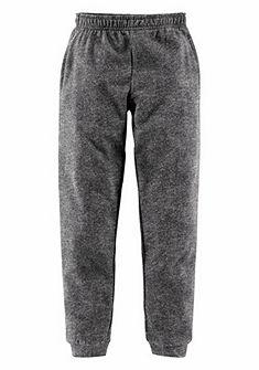 Bavlnené kalhoty, pro kluky