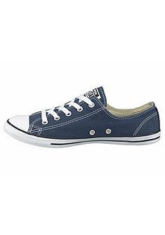 Converse Chuck Taylor All Star Dainty Ox tornacipő