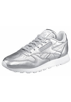 Reebok Classic Leather Spirit edzőcipő