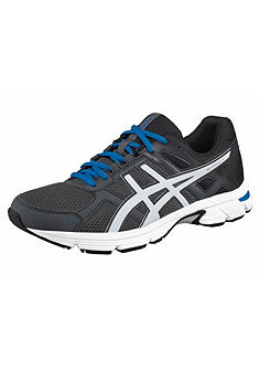 Asics Gel-Essent 2 futócipő
