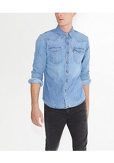 Levi's® Džínová košile