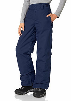 Billabong CLASSIC BOY Lyžiarske nohavice