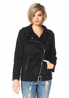 Laura Scott szőrmés kabát