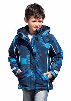 Scout Lyžiarska bunda, pre chlapcov