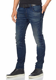 G-Star slim-fit farmer »arc 3d slim«