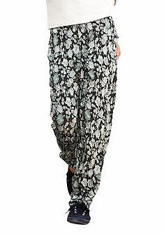 Buffalo Pumpkové nohavice, pre dievčatá