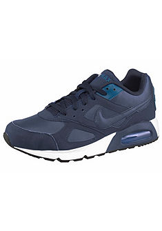 Nike Tenisky »Air Max Ivo LTR«
