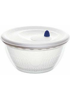 Saláta centrifuga, Emsa, »FIT & FRESH«, 4,0 l