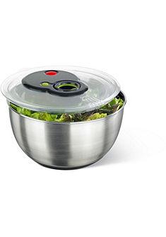 Saláta centrifuga, Emsa, »TURBOLINE«