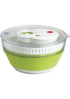EDS-saláta centrifuga, Emsa, »TURBOLINE«