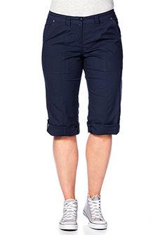 3/4 kalhoty, sheego Casual