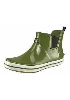 Kamik Sharon Lo Trekingová obuv