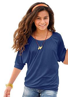 CFL Lányka póló