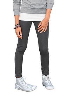 CFL Dievčenské nohavice