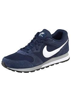 Nike MD Runner 2 Tenisky