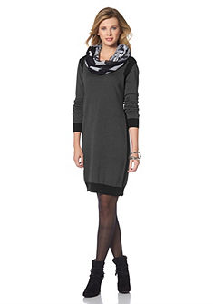 Tamaris Pletené šaty