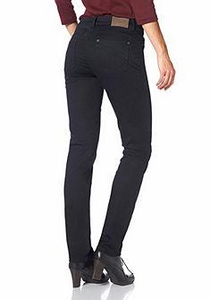 Cheer Elastické kalhoty