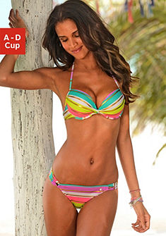 Push-up bikiny, s.Oliver