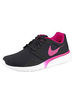 Nike Kaishi NS női edzőcipő