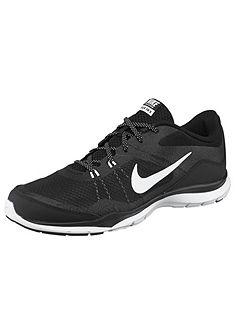 Nike Flex Trainer 5 Wmns fitneszcipő