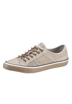 Esprit fűzős cipő