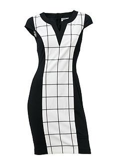 Bodyform-etui ruha