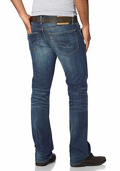Levi's® bootcut farmer »527™«