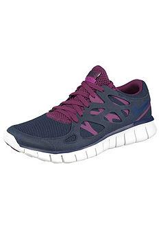 Nike Free Run 2 Wmns Futócipő