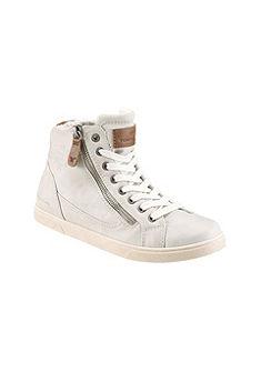 Sněrovací boty