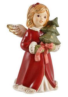 Goebel angyal, »Az én kis karácsonyfám«